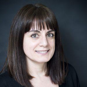 Marianna Rinaldi